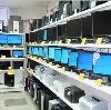 Компьютерные магазины в Ленинском